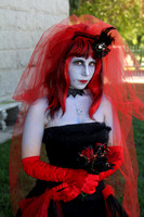 Graveyard Ghouls & Ghostly Apparitions 2013/09/29
