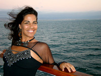 Arabian Nights at Sea Bellydance Cruise - Jannah