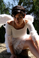 Inland Empire Models & Photographers Group Angels & Demons 2012/07/15
