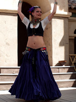 Arizona Renaissance Faire 2010/03/21