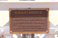 Navajo Bridge 2012/05/12